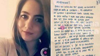 Pediatra se suicida en Puebla; hospital investiga si hubo acoso