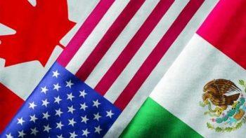 México y EU planean reunión ministerial por TLCAN: fuentes