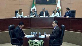 Revocan candidatura a aspirante de Morena en Ciudad Madero