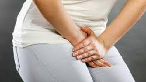 Mujeres y personas con diabetes, las más vulnerables a infecciones en vías urinarias