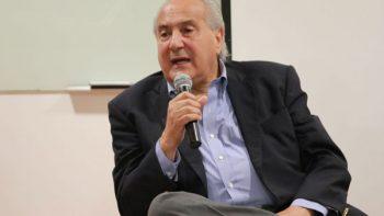 'Urge combatir el incremento de los hechos delictivos': Jorge Mendoza