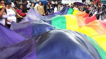 Así evolucionó la Marcha del Orgullo Gay y la lucha por los derechos