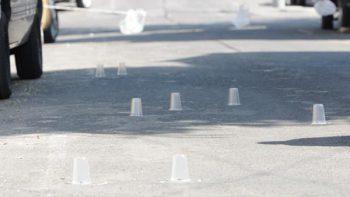 Matan a familia en la sierra de Guerrero; uno es un niño de 7 años