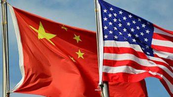 EU también inicia guerra comercial con China