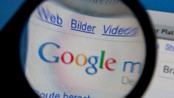 'Fake news' amenazan libertad de expresión: vicepresidente de Google