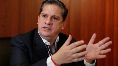 Veracruz y Puebla con mayor riesgo de ilegalidad en elecciones: PT