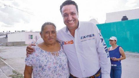 Piden a gobernador de Coahuila 'sacar manos de elección'