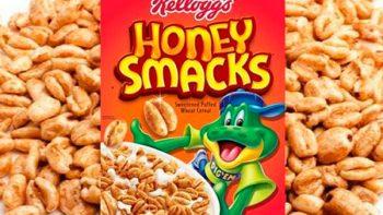 Profeco y Kellogg's retiran cereal ante presencia de salmonella