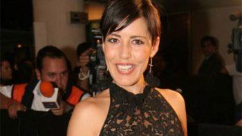Serie de Luis Miguel cuenta versión 'conveniente': Stephanie