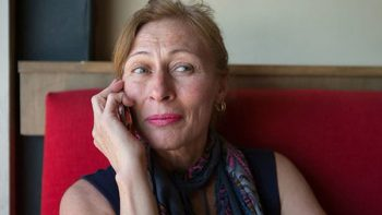 'Había mejores opciones', dice Tatiana Clouthier sobre Bartlett
