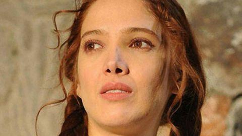 Adela se enamoró de Luismi: Isabel Burr