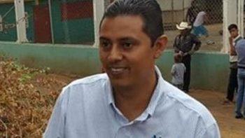 Asesinan a candidato a presidente municipal de Taretan, Michoacán