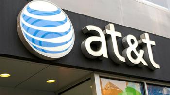 AT&T prepara red ante temporada de huracanes y tormentas