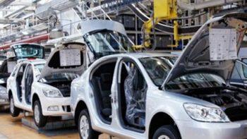 Aumenta venta de autos híbridos y eléctricos en México