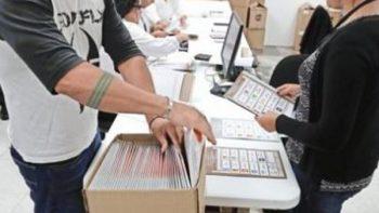Llama INE a connacionales regresar 'lo más pronto posible' sus votos