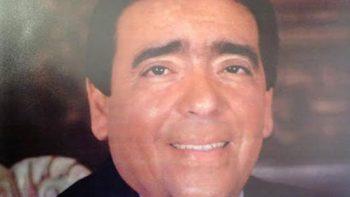 PRI realizará ceremonia luctuosa a Juan José Camorlinga