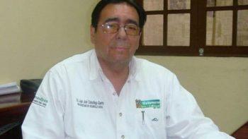 Secuestran y asesinan a ex diputado de Matamoros