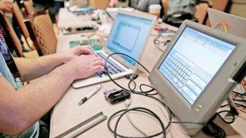 Ataques informáticos no son castigados