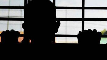 PVEM presenta, otra vez, iniciativa a favor de pena de muerte