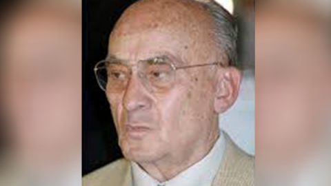 Ex presidente Luis Echeverría permanecerá hospitalizado 10 días más