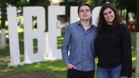 No vamos a revivir el #YoSoy132: Estudiantes de la Ibero
