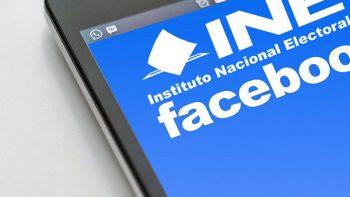 Economía, el tema con más interacciones en el debate: Facebook