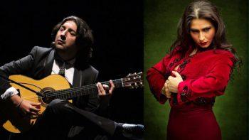 Invitan a XX Festival de Arte Flamenco Monterrey