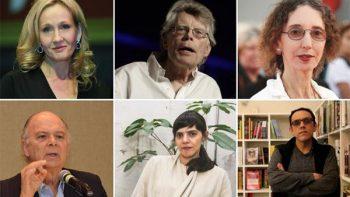 Intelectuales condenan que administración de Trump separe familias