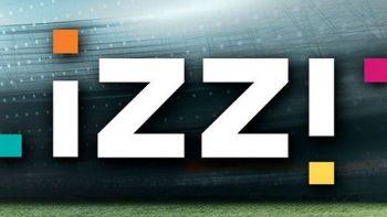 Izzi lanza canal deportivo