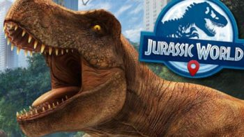 Cuatro lecciones de 'Jurassic World: Fallen Kingdom'