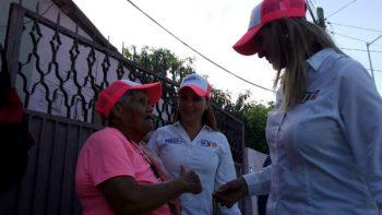 Maki una realidad en Reynosa