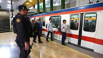 Regiomontanos alistan protestas por alza al transporte público