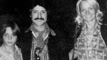 ¿Cómo se conocieron Luisito Rey y Marcela Basteri?