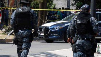 Atacan a familia en Veracruz; mueren 3 entre ellos un niño
