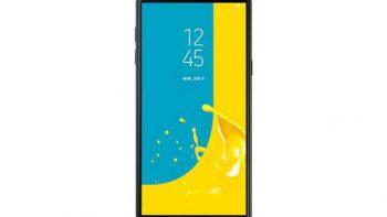 Samsung compite con celulares económicos