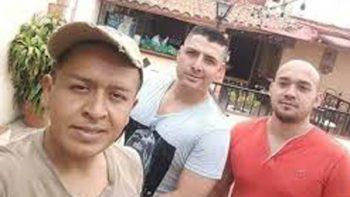 'Extorsión, posible móvil del asesinato de activistas LGBT en Taxco'
