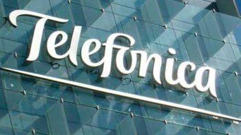 Telefónica México investiga casos de corrupción