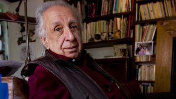 Vicente Leñero, el periodista y escritor que dejó un gran legado