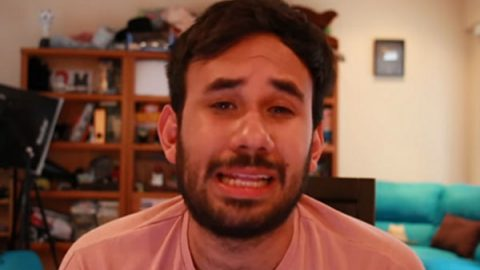 ¿Werevertumorro dice adiós?