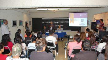 Entrega NL apoyos al empleo para jóvenes de Linares