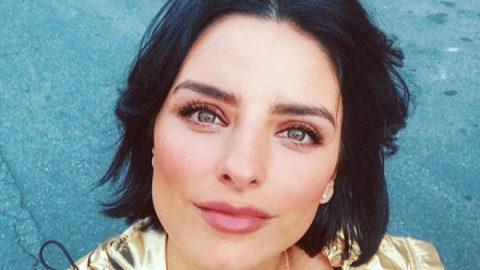 Sorprende a L'Oreal acusación de actriz por presunta discriminación