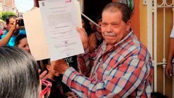Asesinan a balazos a alcalde electo de Buenavista, Michoacán
