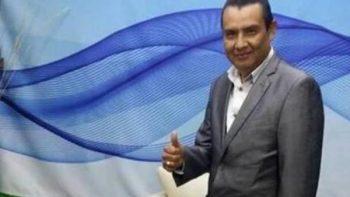 Asesinan a regidor electo de Morena en Tlaquepaque, Jalisco