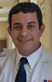 Bichectomía, un nuevo rostro en 20 minutos