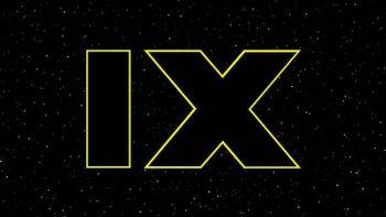 Anuncian las novedades para el Episodio IX de Star Wars