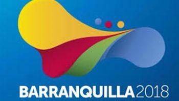 Javier Pascal gana oro en ecuestre de Juegos Centroamericanos