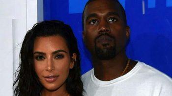 Kim y Kanye un matrimonio muy poderoso