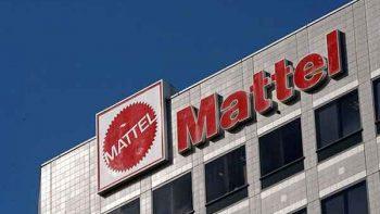 Mattel México. Aun sin fábricas en el país, la juguetera sería líder