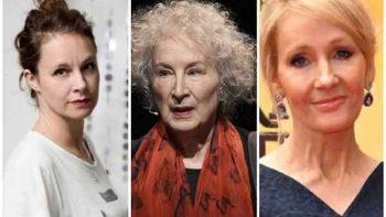 Mujeres dominan nominaciones a premio alternativo Nobel de Literatura