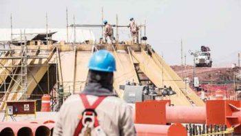 Estudios de impacto ambiental del NAIM deben revisarse, advierten